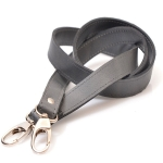 Clip On Strap with Hooks, 120cm, 2cm Wide. (ΒΑ000016) Color 13