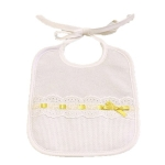 Baby Bib 220 Color 03