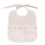 Baby Bib 220 Color 02