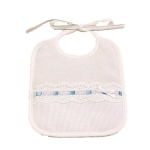 Baby Bib 220 Color 01