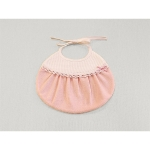 Baby  Bib 2203 Color 02