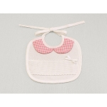 Baby Bib 234 Color 02