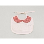 Baby Bib 234 Color 12