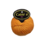 Cable 4 Color 37