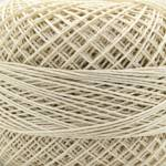 Cordonnet No14 / 2x3 100% cotton yarn. Color 401