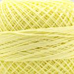 Cotton Perle Special No 8/2 100% cotton yarn. Color 404