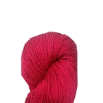 Cordonnet No14 / 2x3 100% cotton yarn. Color 405