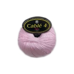Cable 4 Color 4