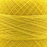 Stor Special Yarn Crochet thread size 40/2x3 Color 555