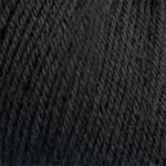 Baby Wool Color 60