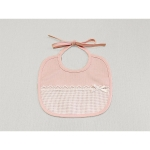 Baby Bib 640 Color 02