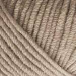 Cashmira Pure Wool Χρώμα 72