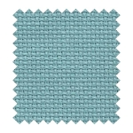 Denmark Aida embroidery fabrics Color 357-274