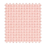 Denmark Aida embroidery fabrics Color 303-302
