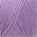 Baby 4Ply Del Color 05