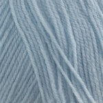 Baby 4Ply Del Color 02