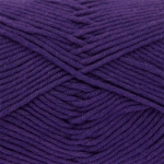 Bamboo Cotton DK Color 524
