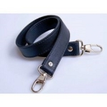 Clip On Strap with Hooks, 120cm, 2cm Wide. (ΒΑ000016) Color 01