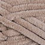 Dolce velvet chenille yarn Color 747