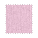 2-sided Fluffy Jersey  Color Ροζ / Pink  1,80m