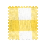 Square Fabrics Color 250 / 231