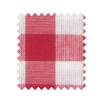 Square Fabrics Color 250 / 311