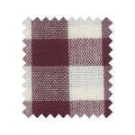Square Fabrics Color 250 / 361