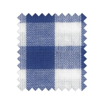 Square Fabrics Color 250 / 401