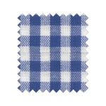 Small Checked Color 251 / 401