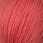Inca Color 43003