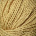 Inca Color 43007