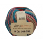 Inca Colors Χρώμα 44038