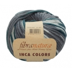 Inca Colors Χρώμα 44039