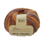 Inca Colors Color 44040