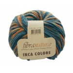 Inca Colors Color 44044