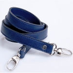 Clip On Strap with Hooks, 120cm, 2cm Wide. (ΒΑ000016) Color 04