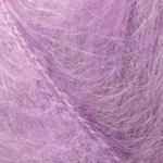 Mohair Classic Color 47