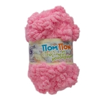 Pom Pon Louloudi (Flower) Color PF 201