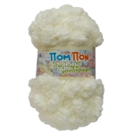 Pom Pon Louloudi (Flower) Color PF 204