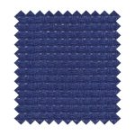Matting Fabric (Denmark) Color 352-13
