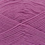 Pricewise DK Color 265