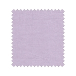Children fabrics sheets  Color Λιλά / Lilac