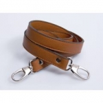 Clip On Strap with Hooks, 120cm, 2cm Wide. (ΒΑ000016) Color 03