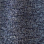 Metallic yarn Alisidaki Color 403