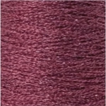 Metallic yarn Alisidaki Color 405