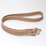Clip On Strap with Hooks, 120cm, 2cm Wide. (ΒΑ000016) Color 09