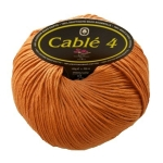 Cable 4 Color 12