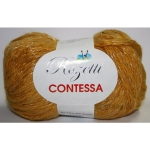 Contessa Color 152-19
