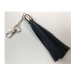 Tassel with metal bell 12cm.(1500) Color Νο4
