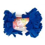 Knot Easy Color 1004-04